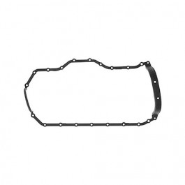Oil Pan Gasket  Fits  83-86 CJ with 2.5L 4 Cylinder