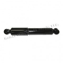 Front Shock Absorber  Fits  46-55 Jeepster, Station Wagon with Planar Suspension