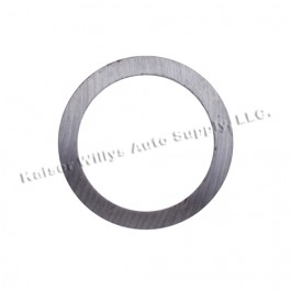 Intermediate Gear Bearing Spacer (for 1-1/4