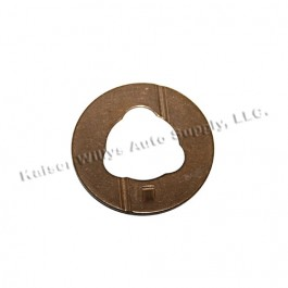 Intermediate Gear Thrust Washer (for 1-1/4 shaft)  Fits  53-71 Jeep & Willys with Dana 18 transfer case