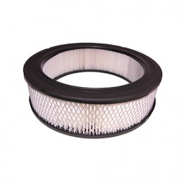 Air Filter  Fits  76-83 CJ with V8