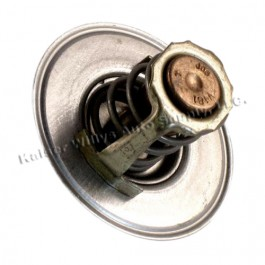 Thermostat Assembly 180 degrees  Fits  41-71 Jeep & Willys