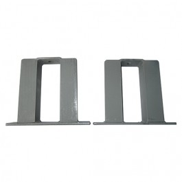 Rear of Cab Bottom Mount (Pair) Fits 47-64 Truck