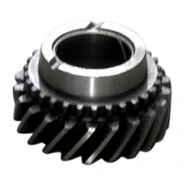 Transmission 2nd Speed Gear  Fits  46-71 Jeep & Willys with T-90 Transmission