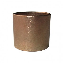 Steering Gear Box Sector Shaft Bushing (1
