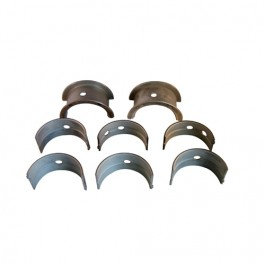 Main Bearing Set - .020