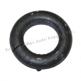 Battery Cable Grommet (4 required) Fits 52-66 M38A1
