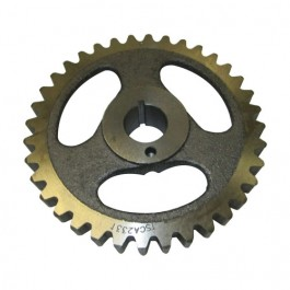 Replacement Camshaft Timing Sprocket  Fits  58-64 Truck, Station Wagon with 6-226 engine
