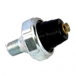Oil Pressure Switch Sending Unit (engine unit)  Fits  55-71 Jeep & Willys with dash light indicator