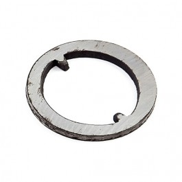 Transfer Case Front Output Shaft Gear Thrust Washer  Fits  76-79 CJ with Dana 20 Transfer Case