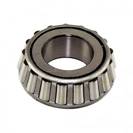 Transfer Case Front Output Shaft Bearing Cone  Fits  76-79 CJ with Dana 20 Transfer Case