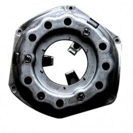 Clutch Cover & Pressure Plate Assembly 9-1/4