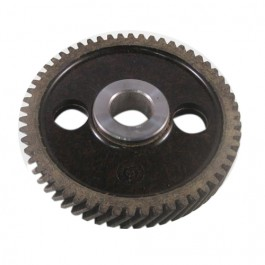 Replacement Camshaft Timing Gear  Fits  46-71 Jeep & Willys with 4-134 engine