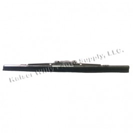 Replacement Stainless Windshield Wiper Blade 9