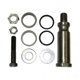 Steering Bellcrank Repair Kit (1-1/8