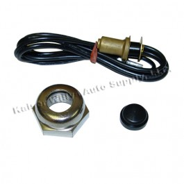 Horn Button Repair Kit  Fits  41-45 MB, GPW