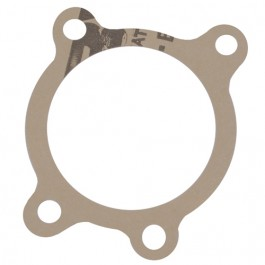 New Brake Backing Plate to Transfer Case Bearing Cap Gasket Fits 43-71 MB, GPW, CJ-2A, 3A, 3B, 5, 6, M38