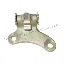 Emergency Brake Shoe Adjuster Assembly Fits 42-71 Jeep & Willys