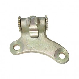 Emergency Brake Shoe Adjuster Assembly Fits 43-71 Jeep & Willys
