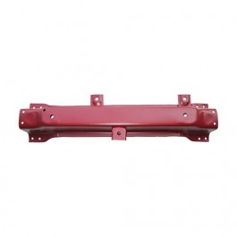 Replacement Front Crossmember Fits : 41-45 GPW