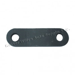 Emergency Brake Linkage Link Plate (5/16 - 2 required) Fits 41-43 MB, GPW