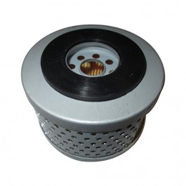 Fuel Strainer (filter) Cartridge Fits 41-45 MB, GPW