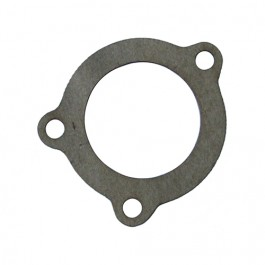 Bushing Type Generator Gasket (3 Hole)  Fits 41-45 MB, GPW