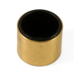 Steering Column Horn Contact Bushing  Fits  41-49 MB, GPW, CJ-2A