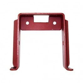 Rear Seat Support (Imported - 2 required) Fits  50-66 M38, M38A1