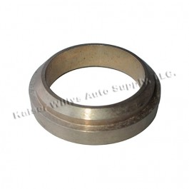 Front Outer Axle Tube Bushing (Bendix U Joints) Fits 41-50 MB, GPW, CJ-2A, 3A, Truck, Station Wagon