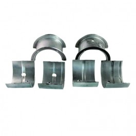 Main Bearing Set - .050