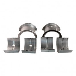 Main Bearing Set - .010