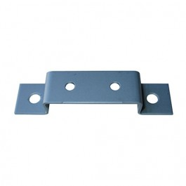 New Fire Extinguisher Mounting Bracket Fits  41-71 Jeep & Willys
