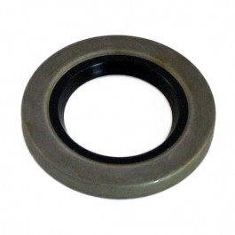 Front Axle Inner Oil Seal  Fits  41-71 Jeep & Willys with Dana 25