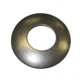 Differential Spider Gear Thrust Washer, Small Conical  Fits  41-71 Jeep & Willys with Dana 23/25/27