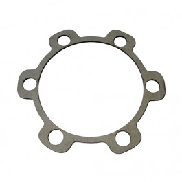 Front Axle Shaft Joint Adjusting Shim Drive Flange Gasket (.060 thick) Fits 41-71 Jeep & Willys with Dana 25/27
