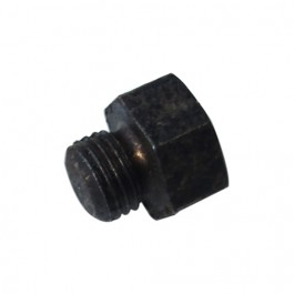 Transfer Case Poppet Shift Rail Plug Fits 41-71 Jeep & Willys with Dana 18 transfer case