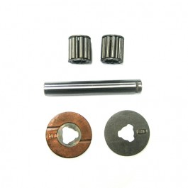 Intermediate Shaft Kit (3/4