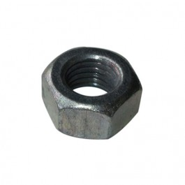 Replacement Rocker Valve Cover Nut (4-134 F engine) Fits  50-71 CJ-3B, 5, 6, M38A1, Truck, Station Wagon