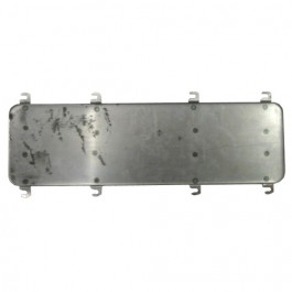 Battery Box Lid (wing wing style) Fits 52-53 M38A1