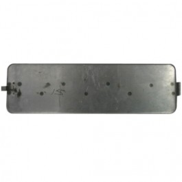 Battery Box Lid (snap style) Fits 53-66 M38A1