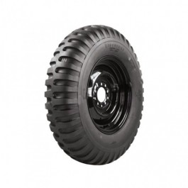 Firestone Non Directional Tire 7.00 x 16