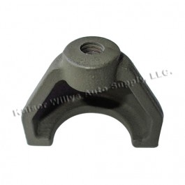 New Front Wheel Hub Puller Tool Fits 46-86 Jeep & Willys