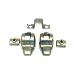 Rocker Arm Kit without Stud  Fits  83-86 CJ with 4.2L 6 Cylinder