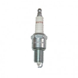 Champion Spark Plug  Fits  76-81 CJ with 3.8L, 4.2L, 5.0L