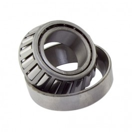 Outer Pinion Bearing Kit  Fits  76-86 CJ with Rear AMC20
