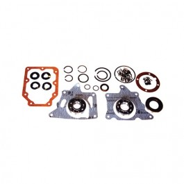 Transmission Overhaul Kit  Fits  76-79 CJ with Tremec T150 3 Speed Transmission