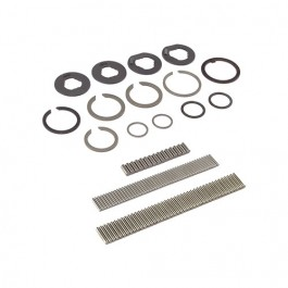 Transmission Small Parts Kit  Fits  80-86 CJ with Tremec T176 or 177 4 Speed Transmission