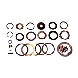 Transmission Small Parts Kit  Fits  82-86 CJ with Warner T4 4 Speed Transmission