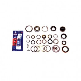 Transmission Overhaul Kit  Fits  82-86 CJ with Warner T5 5 Speed Transmission